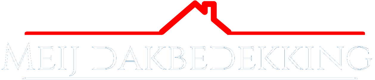 Logo dakbedekkingen